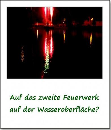 2008-parkfest-feuerwerk-08