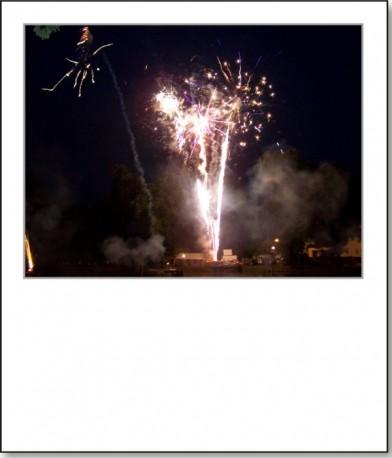 2008-parkfest-feuerwerk-11