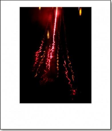 2008-parkfest-feuerwerk-13