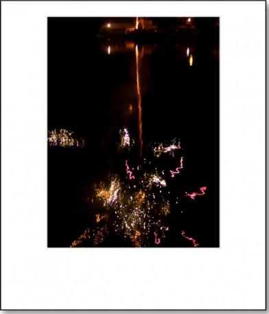 2008-parkfest-feuerwerk-15