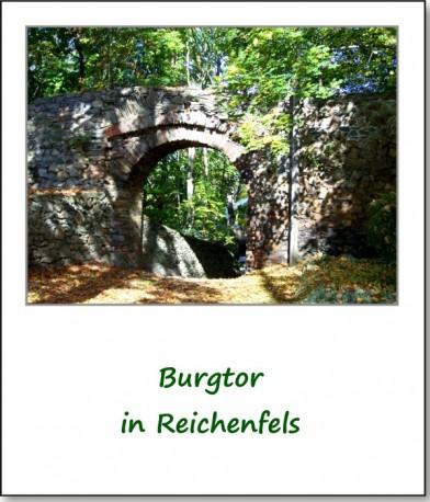 2008-reichenfels-05
