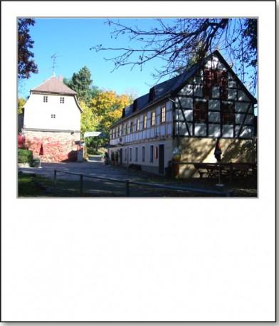 2008-reichenfels-09