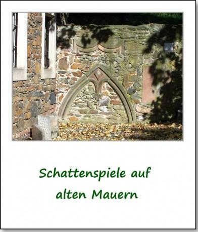 2008-reichenfels-11