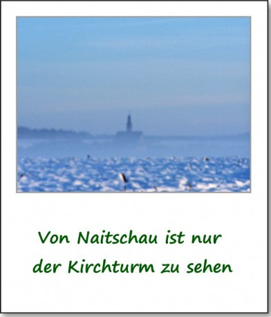 2008-winterzauber-01