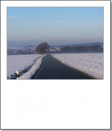 2008-winterzauber-03