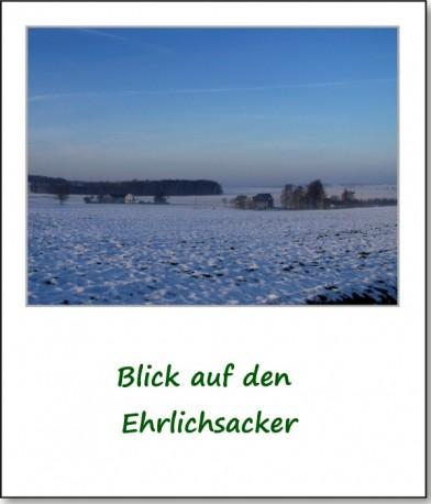 2008-winterzauber-04