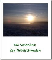 winterzauber-2008