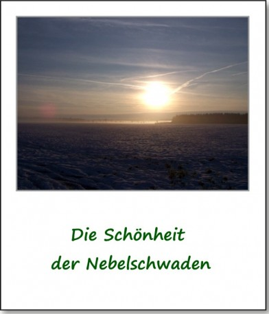 2008-winterzauber-05