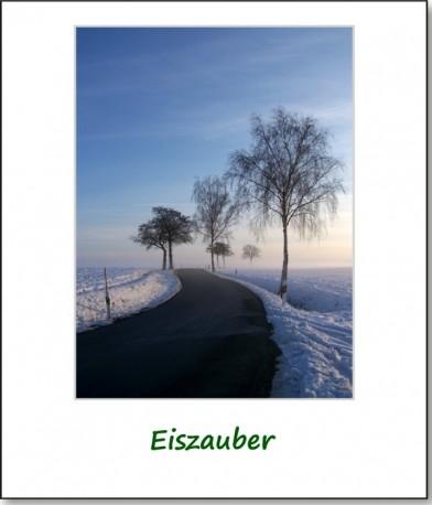 2008-winterzauber-06