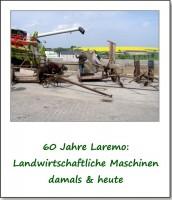 60-jahre-laremo-ausstellung