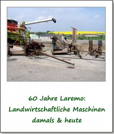 2009-laremo-ausstellung-01