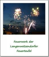 60-jahre-laremo-feuerwerk
