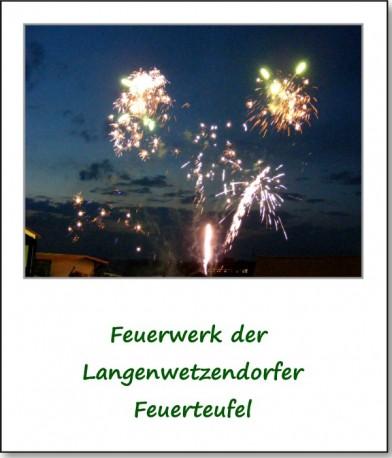 2009-laremo-feuerwerk-01