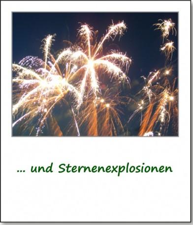 2009-laremo-feuerwerk-04