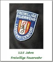 125-jahre-freiwillige-feuerwehr