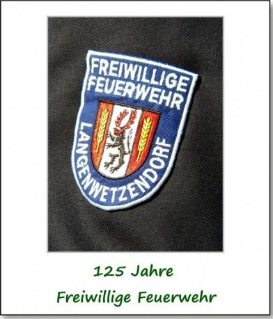 2010-125-jahre-feuerwehr-langenwetzendorf-02