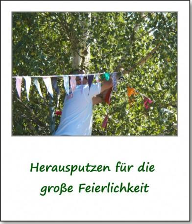 2010-125-jahre-feuerwehr-langenwetzendorf-04