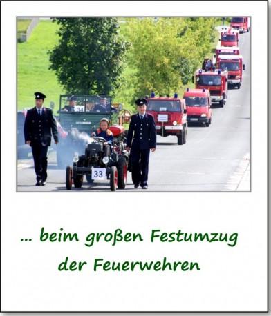 2010-125-jahre-feuerwehr-langenwetzendorf-13