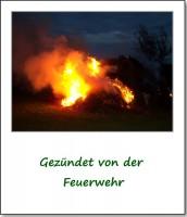walpurgisnacht-friedensfeuer