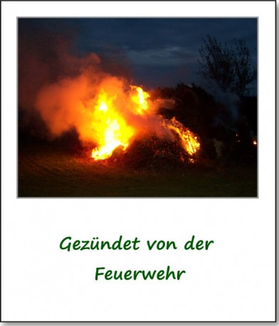 2010-april-friedensfeuer-02