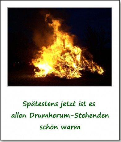 2010-april-friedensfeuer-04