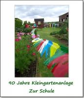 90-jahre-kleingartenanlage-1920-zur-schule