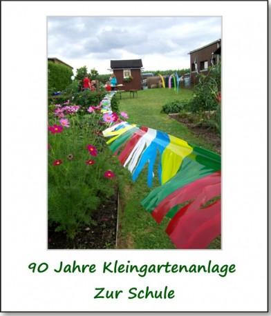 2010-gartenfest-90-jahre-schulgarten-01