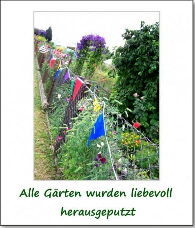 2010-gartenfest-90-jahre-schulgarten-02