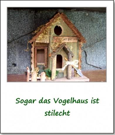 2010-gartenfest-90-jahre-schulgarten-03