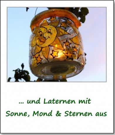 2010-gartenfest-90-jahre-schulgarten-07