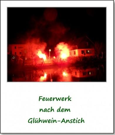2011-weihnachtsmarkt-naitschau-02