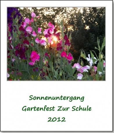 2012-gartenfest-goldene-stunde-01