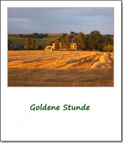 2012-gartenfest-goldene-stunde-02