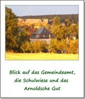 2012-gartenfest-goldene-stunde