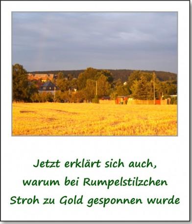 2012-gartenfest-goldene-stunde-07