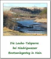 2012-leubatalsperre-bei-lunzig-bei-niedrigwasser