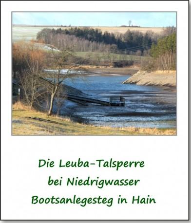 2012-leuba-talsperre-lunzig-01