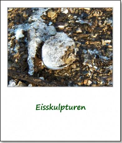 2012-leuba-talsperre-lunzig-04