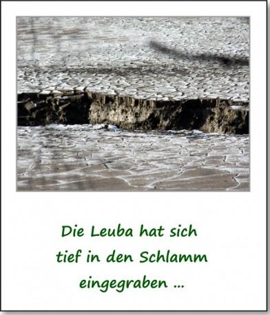 2012-leuba-talsperre-lunzig-06