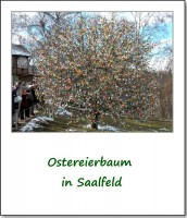 2013-ostereierbaum-in-saalfeld