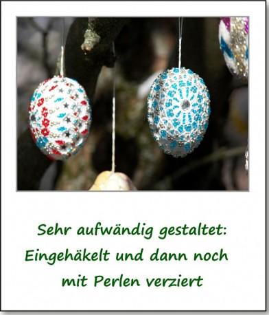 2012-querbeet-saalfeld-02