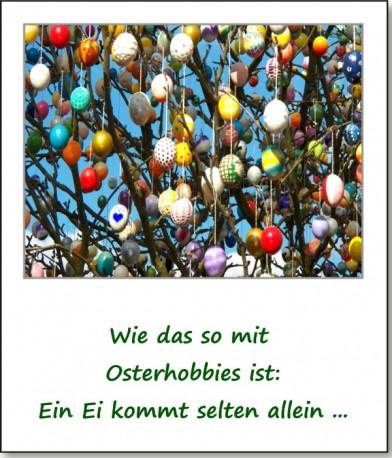 2012-querbeet-saalfeld-03
