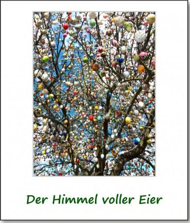 2012-querbeet-saalfeld-05