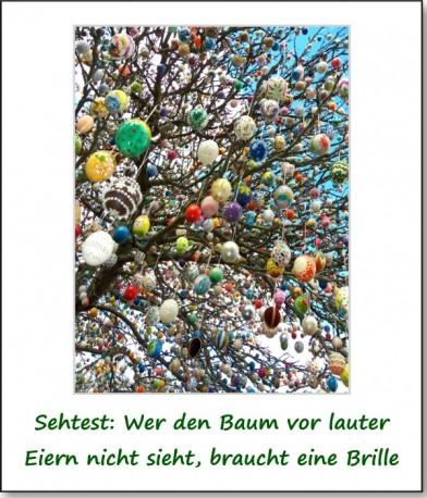 2012-querbeet-saalfeld-06