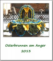 2013-osterbrunnen-am-anger
