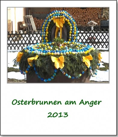 2013-anger