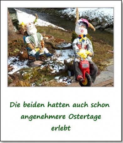 2013-anger-hasen-04
