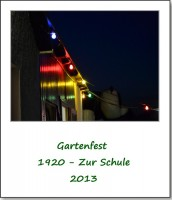 2013-gartenfest