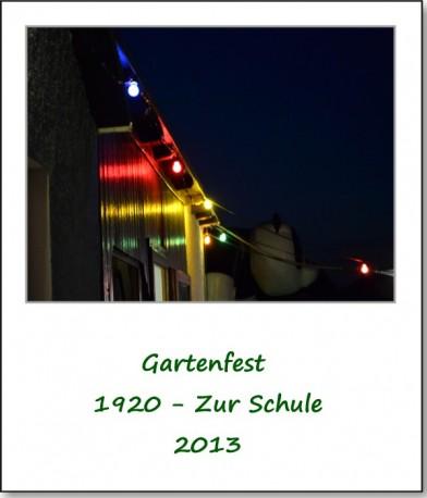 2013-gartenfest-05