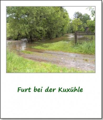 2013-hochwasser-leuba-montag-angerberg-01